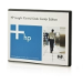 HP Insight Control Environment No Media 1U, 1Y, 24x7