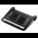 Cooler Master R9-NBC-U2PK-GP notebook cooling pad
