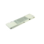 2-Power CBP3365A rechargeable battery Lithium Polymer (LiPo) 4050 mAh 11.1 V