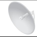 Ubiquiti Networks PBE-5AC-620 1000Mbit/sZZZZZ], PBE-5AC-620