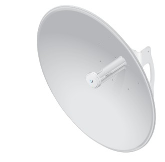 Ubiquiti Networks PBE-5AC-620 bridge/repeater 1000 Mbit/s