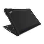 """Gumdrop Cases 06L000 tablet case 11.6"""" Cover Black"""