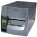 Citizen CL-S700 impresora de etiquetas Térmica directa / transferencia térmica 203 Alámbrico