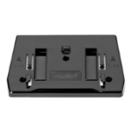 Zebra DS7708 TABLE MOUNT BRACKET 11-TM0077-04