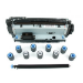 HEWLETT PACKARD INCORPORATED LJ ENT 600 SERIES MAINTENANCE 110V