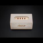 Marshall Stanmore Multi-Room loudspeaker 50 W Cream Wired & Wireless