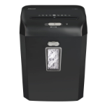 Rexel Promax RES823 Strip Cut Shredder