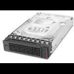"Lenovo 4XB0G88796 internal hard drive 3.5"" 4000 GB Serial ATA III"