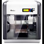 XYZprinting da Vinci 2.0A Duo Fused Filament Fabrication (FFF) 3D printer