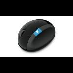 Microsoft Sculpt  Ergonomic Mouse - Wireless.