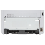HP LaserJet Pro P1102 600 x 600 DPI A4