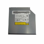 Origin Storage DELL-BDRW-SATA optical disc drive Internal Black Blu-Ray DVD Combo