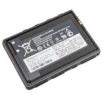 Honeywell 318-055-011 handheld mobile computer spare part Battery