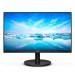 """Philips V Line 221V8/00 pantalla para PC 54,6 cm (21.5"""") 1920 x 1080 Pixeles Full HD LED Negro"""