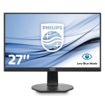 Philips S Line LCD monitor 271S7QJMB/00