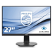 Philips S Line Monitor LCD 271S7QJMB/00