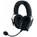 Razer BlackShark V2 Pro Headset Head-band Black