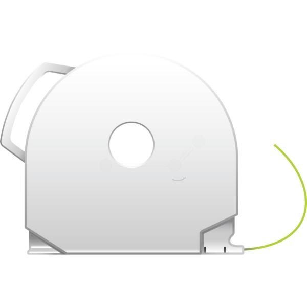 3D Systems 40139701 3D cartridge