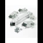 DP Building Systems RU62**R3C