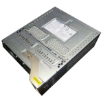 Supermicro PWS-3K01-BR 3000W Metallic power supply unit