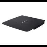 B-Tech AV Accessory Shelf