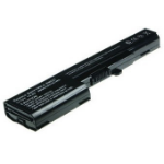 2-Power CBI3138A rechargeable battery
