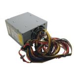 Fujitsu S26113-E538-V50-1 500W Grey power supply unit