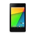 ASUS Nexus 7 (2013) 1A007A 16GB Black