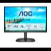 "AOC B2 24B2XDA LED display 60,5 cm (23.8"") 1920 x 1080 Pixeles Full HD Negro"