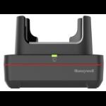 Honeywell CT40-DB-0 barcode reader accessory