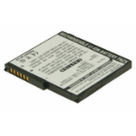 2-Power PDA0091A rechargeable battery