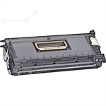 Xerox 113R00195 Toner black, 30K pages @ 5% coverage