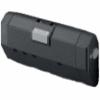 Epson Duplex Unit for B300/B310