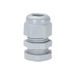 Panduit PZNF2 Grey cable gland