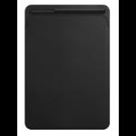 "Apple MPU62ZM/A tablet case 26.7 cm (10.5"") Sleeve case Black"