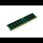 Fujitsu 16GB DDR4-2133 ECC 16GB DDR4 2133MHz ECC memory module