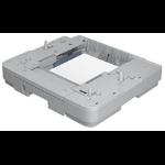Epson C12C847261 mueble y soporte para impresoras Gris