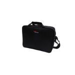 Optoma BK-4028 projector case Black