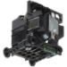 Barco R9801273 lámpara de proyección 300 W UHP