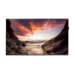 """Samsung LH55PHFPMGC pantalla de señalización 139,7 cm (55"""") LED Full HD Pantalla plana para señalización digital Negro"""