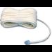 MCL Cable Modem RJ11 6P/4C 10m cable telefónico