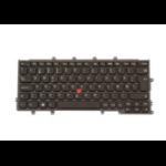 Lenovo 04Y0920 Keyboard