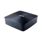 ASUS 90MS00S1-M00420 2.3GHz i5-6200U Desktop Blue barebone