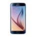 Samsung Galaxy S6 SM-G920F 4G 32GB Black