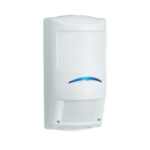 Bosch ISC-PDL1-WA18G Wired White motion detector