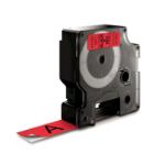 DYMO 45807 (S0720870) DirectLabel-etikettes, 19mm x 7m