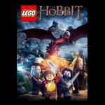 Warner Bros LEGO The Hobbit Basic English PC