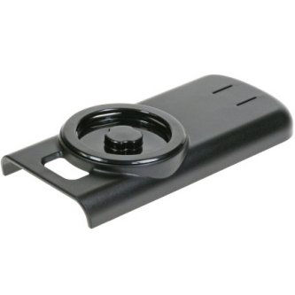 Technology Solutions UK 1128 SLIDE-ON POP-LOQ ADAPTER