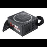 BitFenix Fury 550G 550W Black power supply unit