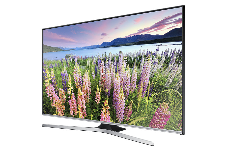 Samsung ue40j5580 40 full hd smart tv wifi blanco led tv for Distribuidores samsung